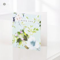 Thank You Card Code: C08471ZF  | National and Local Delivery