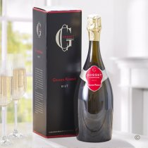 Gosset Brut Champagne Grande Reserve Code: C01660ZS | National Delivery and Local Delivery Or Collect From Shop