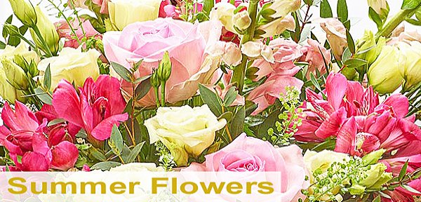 Surprise flowers same day flower delivery - delivery taunton